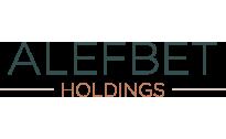 Alefbet-Holdings-Logo-Color-Main-slider