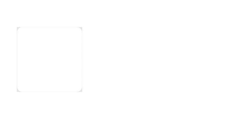 ebit_WHITE_2021_1