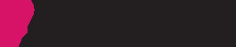 HC_Logo_Payoff_Black
